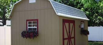 the best sheds in ocala florida shed
