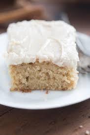 Libbys Pumpkin Puree Sainsburys by 1007 Best Cakes Images On Pinterest 7th Birthday Birthday Cake