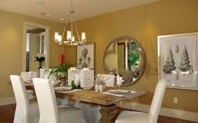 Dining Room Table Decorating Ideas For Spring by Dining Room Exquisite Images Of Dining Room Centerpieces