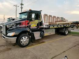Photo Gallery | Troyz Towing & Storage Jacksonville FL Heavy Duty Towing I25 Colorado Jts Truck Repair And Maggios Center Peterbilt Tow Flickr Texmar Recovery In Channelview Tx 77530 Rosenberry Dallas Texas Hollywood Daewoo 6x2 Tow Truck Cranesbreakdown Trucks Model Ideas Crestline Man Struck By Big Rig Hit Run Live Daily News For Reliable Towing Rig Tow It Right Or Dont Mission Is Kauffs Transportation Systems West Palm Beach Fl Kenworth T800 Dans Advantage Roadside Pinterest Truck