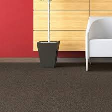 Kraus Carpet Tile Elements by Carpet