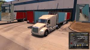American Truck Simulator - Transporting Frozen Vegetables From ... Sacramento Portable Storage Units Moving Containers Tesla Semi Trucks Spotted Supercharging Near On Their Eagle Towing In Ca Youtube American Truck Simulator Transporting Frozen Vegetables From Custom Accsories Reno Carson City Folsom Commercial Drivers Learning Center Ca Hail Snow Storm 02262018