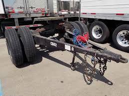 Dolly Trailers For Sale   MyLittleSalesman.com Section Iii All About Towing Cost Effective Shipping Container Transport Buy A Image Result For Tow Dolly Design Creative Eeering Pinterest Can The Ss Be Towed Using Car Polaris Slingshot Forum Uhaul Tow Dolly Images Midtown Nyc Car Suv Heavy Truck 247 Service Museum Intertional My Evo On Budget Rental Page 2 Evolutionm Hdxl Tandem Is Dead Issue How To Make Cartruck Cheap 10 Steps