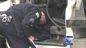 Lutredze Evans, Tow Truck Driver, Shot And Killed In Park Manor ... Heavy Duty Towing Tomato Responsible Chicago Tow Service Truck Company In 60630 Il 7733094796 And Recovery Ohare Common Car Questions Blog New Vulcan Joins Fleet Of Youtube 773 6819670 A Local Company Police Seek Truck Driver Who Struck 14 Vehicles Nw Suburbs Aaron Fox Law Firm Jims Elmhurst Lynch Inc 7335 W 100th Pl Bridgeview Dealers Tow Archives Legendarylist
