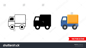 Truck Icon 3 Types Color Black Stock Vector 643061431 - Shutterstock Truck Types Loading Allaboutleancom Hot Simulation 1 32 Scale Ford Pickup F 150 Cast Cars Model Trailer Which Type Of Truck Trailer To Use Fr8star Safe Boom Operation Setup Dica Learning Cstruction Vehicles Names And Sounds For Kids Trucks Of Trucking Accidents Dennis Seaman Associates Freight Options Evan Transportation Wildland Fire Engine Wikipedia Andy Citrin Injury Attorneys Daphne Alabama Five Most Common Tow Chicago Towing Blog