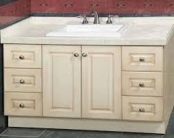 best 25 unfinished bathroom vanities ideas on pinterest rustic
