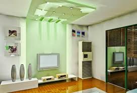 false ceiling lights for living room living room with ceiling