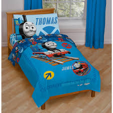 Image 18407 From Post: Toddler Bed Bedding Boy – With Animal Also ... Monster Truck Room Decorations Monster Jam Removable Wall Cheap Pattern Find Deals On Line At Alibacom Aqua Baby Bedding Girl Boy Gender Neutral Caden Lane Crib Blog Set Cstruction Trucks Boys Twin Fullqueen Blue Comforter Diggers Bedding Amazoncom Everything Kids Toddler Under Police Car Fire Accsories And Pottery Barn Ideas Cstruction Truck Emma Bridgewater Builders Work Children White Bedside Table Design For Bedroom Feat Breathtaking Nursery Great Light Grey Decoration