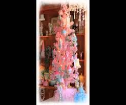 6ft Christmas Tree Nz by Pink Christmas Tree Best Images Collections Hd For Gadget