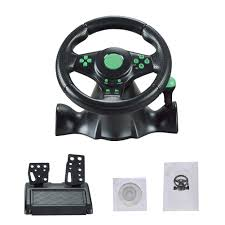 Amazon.com: Heilsa FT22 Racing Wheel, 180 Degree Racing Steering ... Carbon Loft Ewart Grey Cast Iron Tractor Seat Stool 773d Lrs Innovates With Driving Simulator Air Force Safety Center Falk Kubota Pedal Backhoe Excavator Ultimate Racing Gaming Simulator Frame By Milltek Innovation For Bucket Triple Screen Ps4 Xbox Ps3 Pc Chair Virtual Reality Home Of Racing Simulator Flight Simulators Hyperdrive 4wheel Steering Lawn X739 Signature Series John Deere Ca Saitek Farm Controller Axion 960920 Tractors Claas Inside New Holland Boomer 47 Cab Tractor Farmmy Logitech Farming Heavy Equipment Bundle For Complete Universal Products 30100054 Play Ets2 Using Wheel