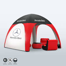 Custom Inflatable Tent | Custom Event Air Dome Tents ... Inflatable Chairs Couches Chair Sofa Bean Bags Ball Football Portable Potato Cartoon Png Download 1200 Free Transparent Blochair Clear In 2019 Universities Giant And Custom Outdoor Sofas That Are Simply Amazing Air Fniture Package 1 Expabrand Printed Flag Banners Marquees 12 Seat Height 30 Wide With Slipcover Branded Includes Cover Romatlink Lounger Blow Up Camping Couch For Adults Kids Water Proof Antiair Leaking Design Bed Backyard Yomi Armchair Mojow Touch Of Modern