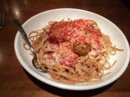 Olive Garden Novi Menu Prices & Restaurant Reviews TripAdvisor