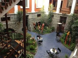Hotel Patio Andaluz Tripadvisor staircase to our loft picture of hotel patio andaluz quito