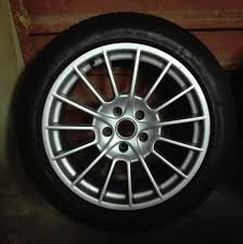 4 Porsche Cayenne Rims(20 Inch), WITH BRAND NEW TYRES 275/45/R20 ... 16 Wheel Kit Burley Products 20 Tst Tesla And Tire Package Set Of 4 Model X 3 With Wheel Option Could Be Coming For Dual Motor Inch Wheels Rentawheel Ntatire Wheels Tires Sidewalls Roadtravelernet Black Truck Rims And Monster For Best With Inch 1320 Top Brand Car 13 14 15 17 18 Cheap Toyota Rims Replica Oem Factory Stock Kmc Used Xd Hoss Explore Classy