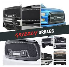 Grizzly Trucks – Wholesale Tires, Wheels, Accessories And Off-road Parts Grizzlybuilds Hash Tags Deskgram Street Art Sydney Painted Trucks And Vans Mike Watt Nico Skulk Trucking 1 Hayes Grizzly Heavy Pinterest Bear Grizzly Gen 5 181mm Black W 14 Riser Pads 125 Tensor Skateboard Kit Magnesium Raw Bear Grip Images About Velled Tag On Instagram Photos Videos Gen 52 Degree Longboard Black Western Farm Shop Championship Pull 2016 Pro Stock Truck 852s Charcoal Toyo Open Country Mt Grizzlytruckss Instagram Profile Imgtoon
