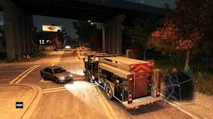 Watch Dogs Driving My Transparent Fire Truck With Sirens - YouTube Sp 100 Aerial Scranton Pa Sutphen Fire Trucks Rescue Truck West Elgin On A Common Question Answered For Tax Payers Why Do So Many Trucks Firefighting Simulator On Steam China Fire Truck 6000l Dofeng Right Hand Drive Engine 2 Seater Engine Ride On Shoots Water Wsiren Light Watch Dogs Driving My Transparent With Sirens Youtube Ford Cseries Wikipedia Anarchist Department Deals Osoyoos Times Emergency Vehicle Operations Traing 1022 Oreland Volunteer 3d Android Apps Google Play