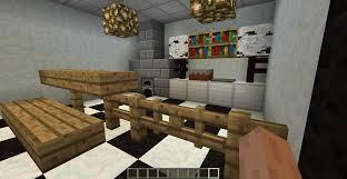 cuisine dans minecraft cuisine cuisine sur minecraft cuisine sur in cuisine sur minecraft