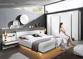 schlafzimmer dunkel caseconrad