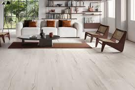 fliese schlossdielen holzoptik großformat weiß beige timewood white sant agostino