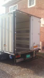 DELIVERY TRUCK REEFER/FREEZER TRUCK SERVICE For Rent In Spanish Town ... Refrigerated Bodies Trivan Truck Body Reefer Truck Available For Rent Qatar Living Reefer Units Stock Tsalvage1602reefer009 Xbodies 2018 Hino 268a Sale 1015 Daf Multitemperature 21 Pallets Refrigerated Trucks For Sale China Small Carrier With 2012 Intertional 4000 Series 4300 5131 2045ft Dry Vans Trailers From China 2011 Isuzu Npr Hd 579097 Trucks Mitsubishifuso Fe180 590805