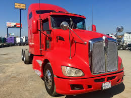 Used Kenworth Sleeper Trucks For Sale 2005 Peterbilt 379 For Sale 9034 Used Freightliner Columbia 120 Tandem Axle Sleeper In Tsi Truck Sales Trucks Kenworth Semi Truck With Super Long Condo Youtube Big Sleepers Come Back To The Trucking Industry Custom Studio Jordan Used Trucks Inc 2014 Scadia 9164 2001 Volvo Vnl Sleeper For Sale Pinterest 2016 T680 9984 Midwest Peterbilt