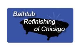 Bathtub Reglazing Chicago Il by Bathtub Refinishing Of Chicago About Us