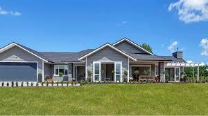 100 Weatherboard House Designs Plans Landmark Homes NZ