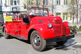 YEKATERINBURG, RUSSIA - MAY 9: American Fire Truck 1942 GMC Fire ... Fire Truck Photos Gmc Sierra Other Vernon Rescue Dept Xbox One Mod Giants Software Forum Support Sacramento Metropolitan Old Timers Bemidji Mn Tanker 10 1987 Brigadier 1000 Gpm 3000 Gallon File1989 Volvo Wx White Fire Engine Lime Rockjpg Port Allegany Department Long Island Fire Truckscom Brentwood Svsm Gallery 1942 Gmcdarley Usa Class 500 Based On Vintage Equipment Magazine Association Jack Sold 2000 Gmceone Hazmat Unit Command Apparatus Howe Through 1959