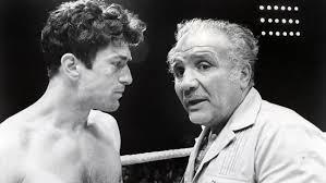 Sweet Life On Deck Cast Member Dies by Jake Lamotta Dead Legendary Boxer Real Life Raging Bull Was 95