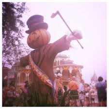 Pumpkin Patch In Orlando Fl by Themepark Archives Themeparkhipster