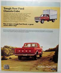 1980 Ford Pickup Sales Brochure My 1980 Ford F150 Xlt 6 Suspension Lift 3 Body 38 Super Bronco Truck Left Front Cab Supportbrongraveyardcom Fileford F700 Truck In Boliviajpg Wikimedia Commons F100 Stepside Restoration Enthusiasts Forums 801997 And Floor Pan Lef Right Models Quirky Revell Ford Ranger Pickup Under 198096 Parts 2012 By Dennis Carpenter And Cushman Fordtruck 80ft4605c Desert Valley Auto Maintenancerestoration Of Oldvintage Vehicles The 460 V8 Lifted 4x4 Youtube