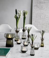 skandinavische deko schöne ideen schöner wohnen