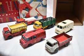 Vintage Matchbox Lesney Gift Set, Trucks, Fire, Dump, TV, 6 ... Learn Colors With Dump Trucks For Children Dumping Different Collection Of Different American And European Trucks Royalty Free Cars Book By Peter Curry Official Publisher Page Low Bed Trawl Doll With Loads For American Truck Simulator Types Of Trailers Agencia Tiny Home Amazoncom Boley 12pk Wild Wheels Pull Back Motorized Revving Stock Illustration Illustration Lorry 46769409 In Rspective View Vector Kind Cistern Carrying Chemical Radioactive Toxic Garbage 3 Youtube Out Today Commercial Motor 6 November Issue