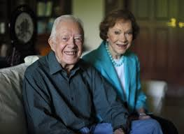 Jimmy Carter Makes Fund Raising Plea For Hillary Clinton ... Former President Jimmy Carter Cuts Trip Short Because Of Illness Filming In Atlanta Movies And Tv Shows Filming Georgia Now Square Up Watch Toya Wright Defend Reginae Against A Hater Top 5 Macon Urban Legends Debunked Part 2 About Shimmers For Prom2017 See The Growing Hip Sebastian Stan Wikipedia Nina Dobrev Autograph Signing Photos Images Getty Hop Official Trailer We Tv Youtube News Suspect August Shooting Dekalb Wanted Barack Obamas Foreign Policy Accomplishments Gloria Govan And Matt Barnes Celebrate An Evening At Vanquish