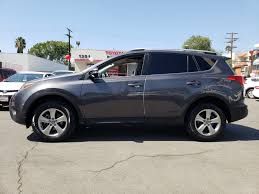 Used Cars For Sale In Los Angeles By Owner Craigslist Los Angeles ... Fired Employee Suspected Of Stealing 22000 Business Property Craigslist Sacramento Used Cars Top Car Reviews 2019 20 La And Trucks Best 2018 Los Angeles California Tucson Orange County Release Dealerships Serving Montclair Ontario Ca Stg Auto Group Craigslist Cars Trucks By Owner Carsiteco Inland Empire Ny And Redding By Owner Rockville Washington Dc Baltimore In Silver Spring Inspirational Pasco