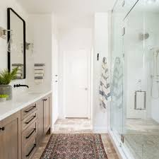 Downloads Traditional Luxury Bathrooms Kitchens From