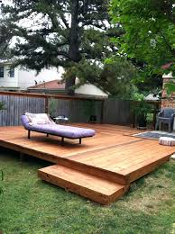 Lawn Gardendazzling Outdoor Backyard Deck Design With Pallet ... Diy Backyard Deck Ideas Small Diy On A Budget For Covering Related To How Build A Hgtv Modern Garden Shade For Image With Fascating Outdoor Awning Building Wikipedia Patio Designs Fire Pit And Floating Design Home Collection Planning Your Top 19 Simple And Lowbudget Building Best Also On 25 Deck Ideas Pinterest Pergula