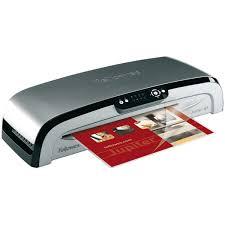 plastifier bureau en gros service photocopie de delta bureau cholet