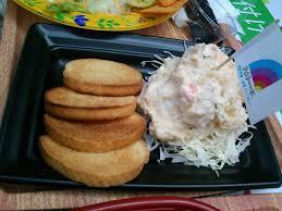 hygi鈩e cuisine 昨日は連休最終日 アキバを離れ都内をウロウロ 毎日てんてこまい