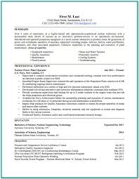 Retired Military Resume Builder - Resume : Resume Examples ... Resume Builder For Military Salumguilherme Retired Examples Civilian Latter Example Template One Source Writing Kizigasme Sample Military Civilian Rumes Hirepurpose Cversion Pay To Do Essays The Lodges Of Colorado Springs Property Book Officer Resume Bridge Painter Reserve Army Veteran New Sample Services 2016 Nursing Home Housekeeping Best Free Business
