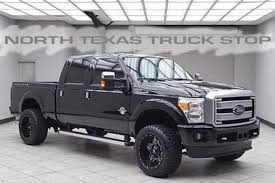 Black Ford F-250 In Mansfield, TX For Sale ▷ Used Cars On Buysellsearch Texas Truck Deals Car Dealer In Corsicana Tx North Central Council Of Governments Progress 2018 Lifted Diesel Trucks Luxury Cars Sales Dallas Arlington Auto Repair Dans And Ambest Travel Service Centers Ambuck Bonus Points Dallasfort Worth Weather News Coverage Nbc 5 Storage Facility Mansfield Gets City Smart The Parts Of 287 Closed After Fiery Crash Electra Energy Simplified Corp 2006 Ford F350 Super Duty Crew Cab Flatbed Pickup Truck It