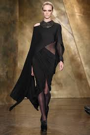 Donna Karan Fall 2013 Ready to Wear Collection Vogue