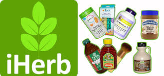 Explore The Best Way To Use An IHerb Promo Code - Dylan ... African Mango 100percent Pure Extract 500mg Pills 60 Capsules 100percentpure Com Meanings Of Alex And Ani Bracelets 100 Percent Pure Coupon Codes Ipod 7th Generation Case Code Uk Valentines Night Hotel Deals Liverpool How One Website Exploited Amazon S3 To Outrank Everyone On Apply A Discount Or Access Your Order Fruit Pigmented Lip Cheek Tint Retailers Pullovers For Girls Watts Beauty Signature Hyaluronic Acid Wrinkle Serum Best Face No Parabens Perfect Plumping Moisturizer