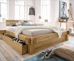 otto schlafzimmer komplett otto schlafzimmer