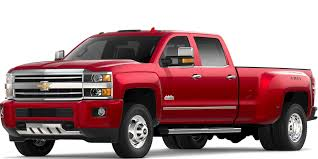 Houston Chevy Silverado - New And Used Trucks At Davis Chevrolet 2009 Chevy Silverado 2500hd Tribute Truck Big Chevygmc Trucks Chevrolet_crewcabs 2004 3500 Dually Dump Lawnsite A Second Chance To Build An Awesome 2008 3500hd 1986 For Sale 2016 Chevrolet Overview Cargurus Used High Country 4x4 Diesel For 2005 Gmc Duramax Crew Cab California On Sale 1987_m1008vruckchevyton_6___2_diesel_4x4_1_lgw Used Car Truck For Diesel V8 2006 Hd Dually 4wd Regular Long Bed Page 2 View All The Crate Motor Guide 1973 2013 Gmcchevy