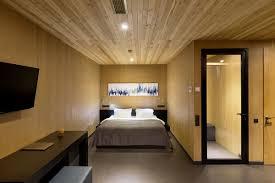 100 Modern Wooden Houses Modernwoodenhousedesignideas05