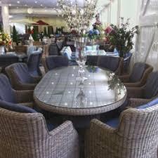 bridgman garden furniture furniture shops 80 82 lockfield