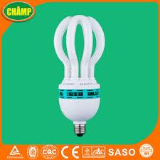 60w t6 lotus energy saving l buy energy saving