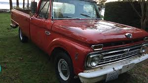 1966 Ford F100 For Sale Near Langley, Washington 98260 - Classics ... 6 Year Start 1966 Ford F100 Youtube Flashback F10039s Stock Items Page 1 And On Page 2 Also This F250 Deluxe Camper Special Ranger Truck Enthusiasts Forums Quick Change Photo Image Gallery Technical Drawings And Schematics Section B Brake Pickup Speed Shop Now Offers Parts For Your Ford F1 1967 4x4 Coil Springs Shock Absorbers 1969 Restoration Google Search Dream Truck Custom F600 For Sale In 32955 Motor Company Timeline Fordcom E Engine