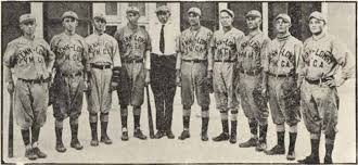 Thread Shed Uniforms Salisbury Nc no author mill news vol xxii no 16 oct 14 1920